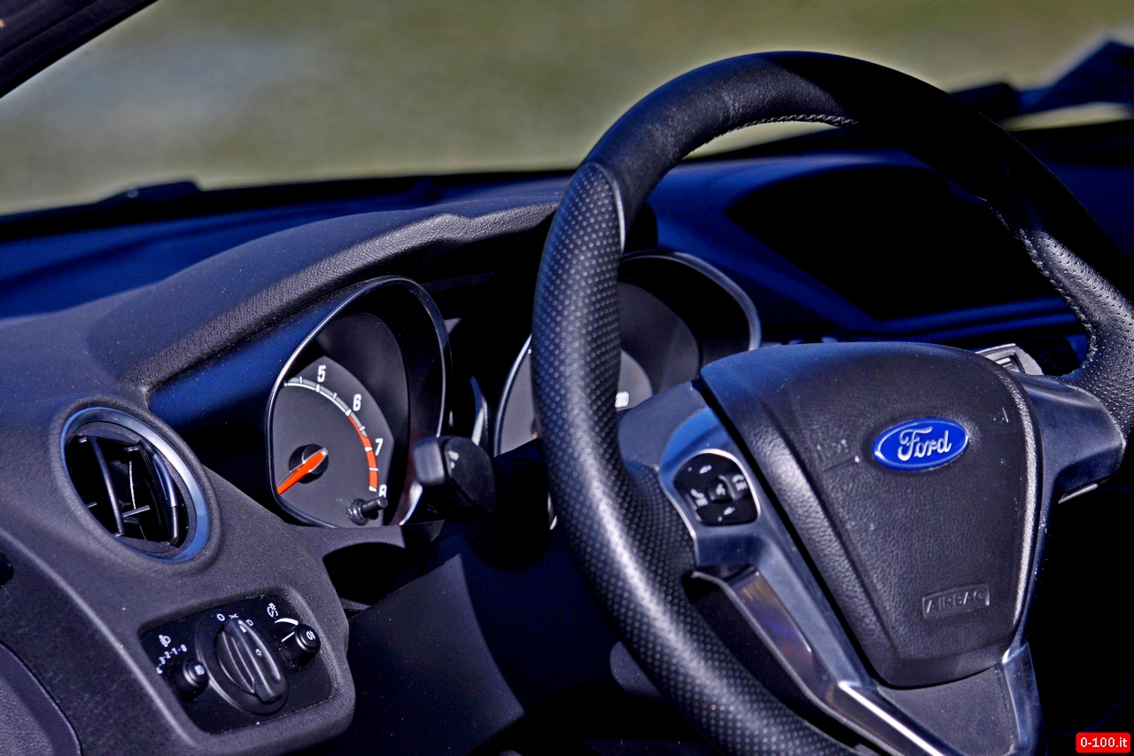 ford-fiesta-st-test-drive-prova-prezzo-price_0-100_27