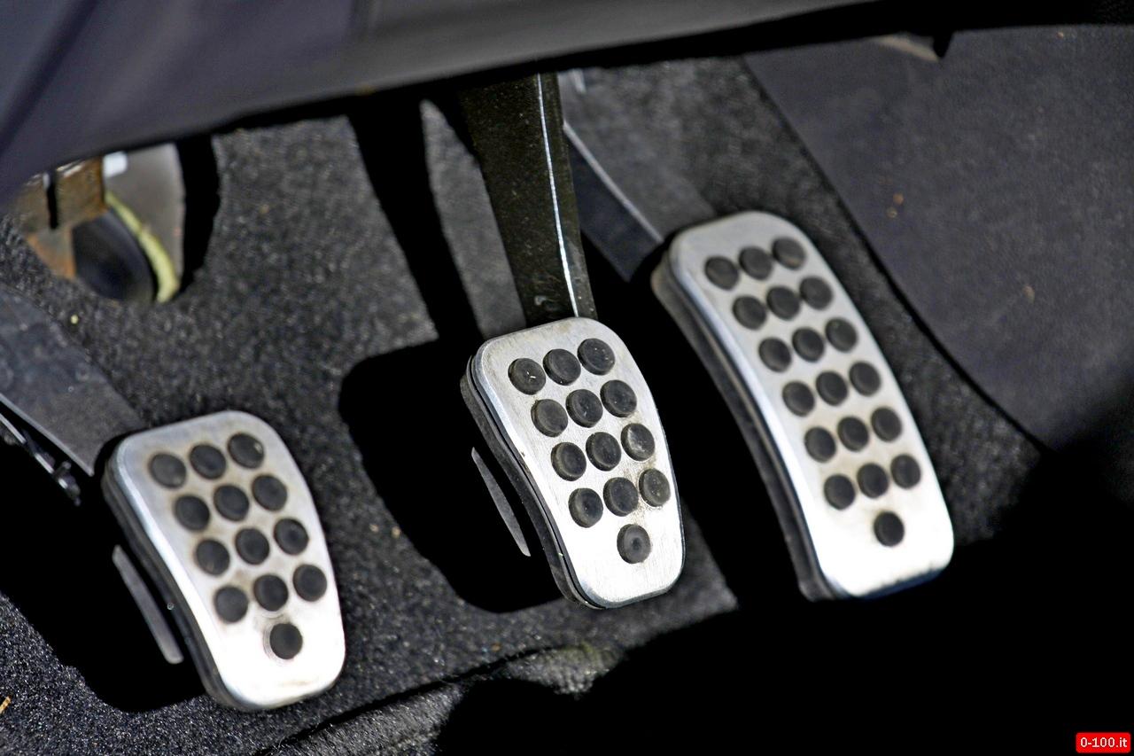 ford-fiesta-st-test-drive-prova-prezzo-price_0-100_28