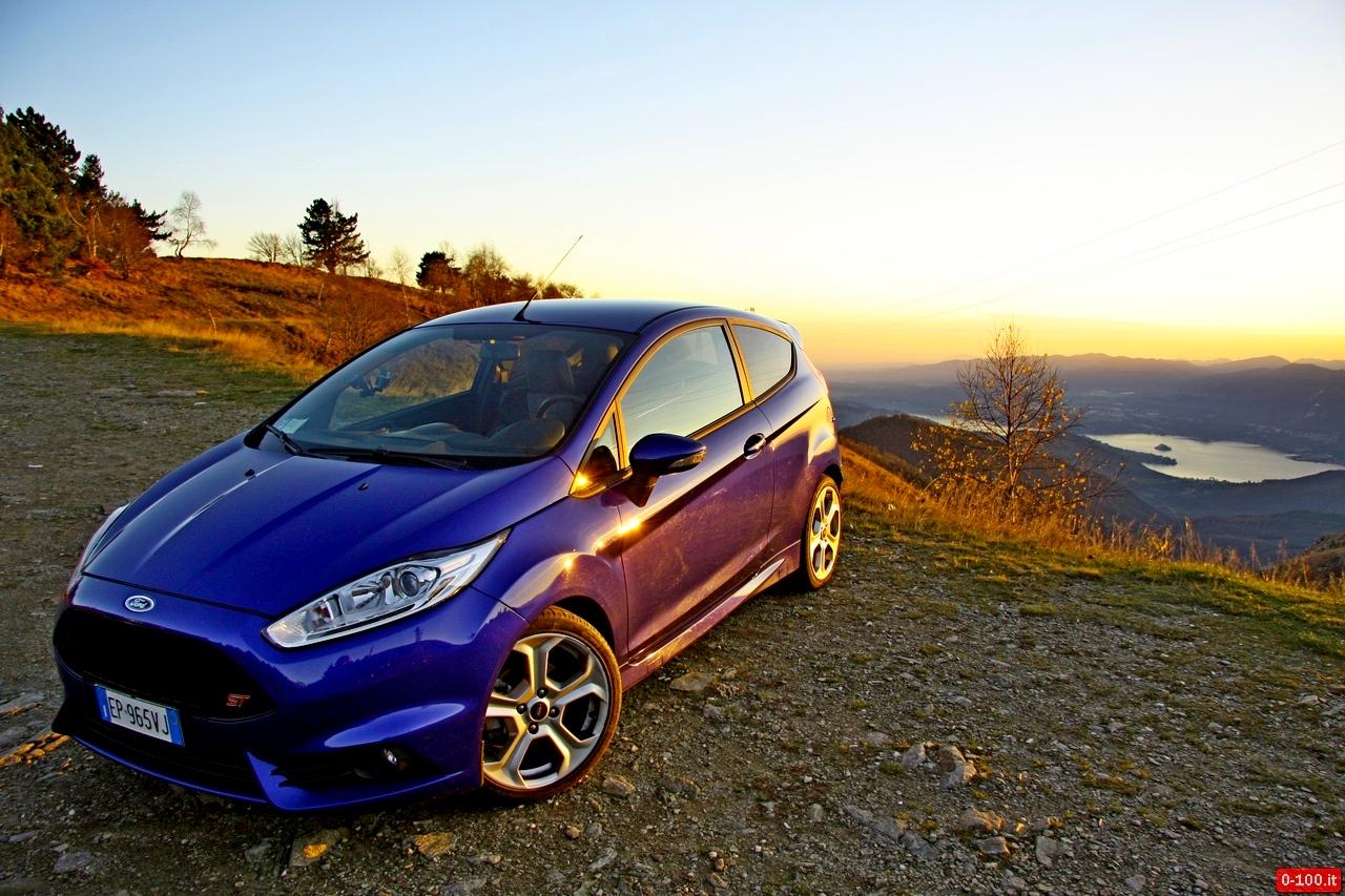 ford-fiesta-st-test-drive-prova-prezzo-price_0-100_3