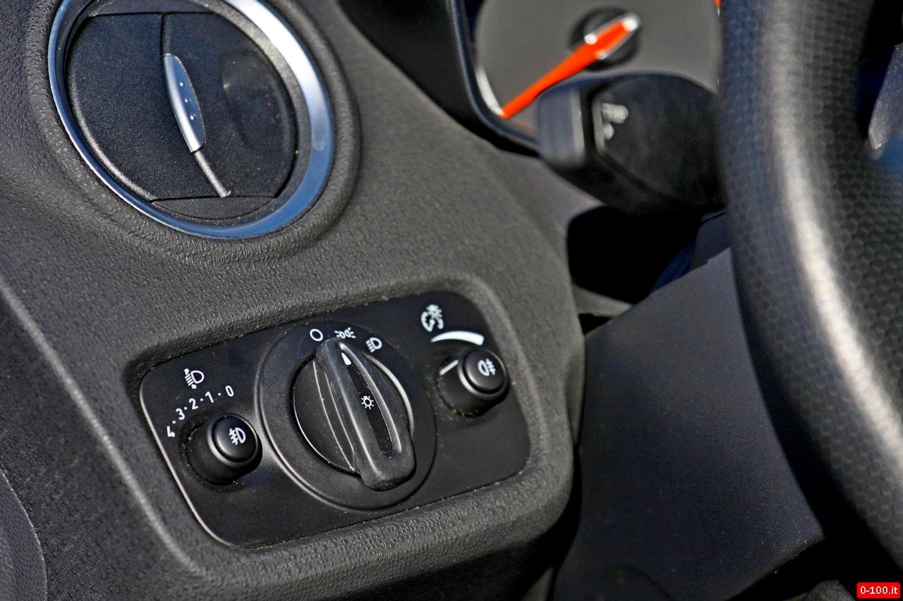 ford-fiesta-st-test-drive-prova-prezzo-price_0-100_30