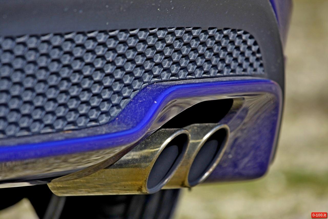 ford-fiesta-st-test-drive-prova-prezzo-price_0-100_31