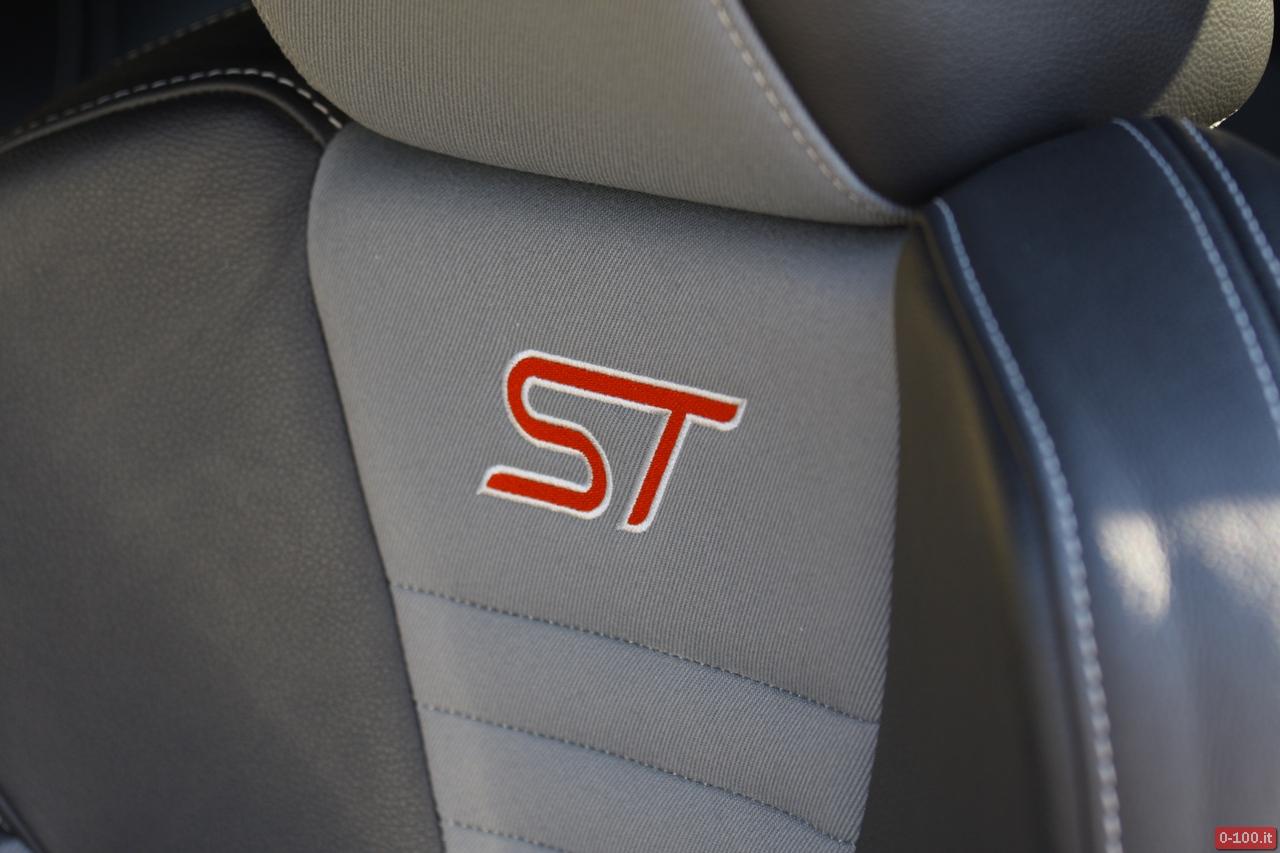 ford-fiesta-st-test-drive-prova-prezzo-price_0-100_32