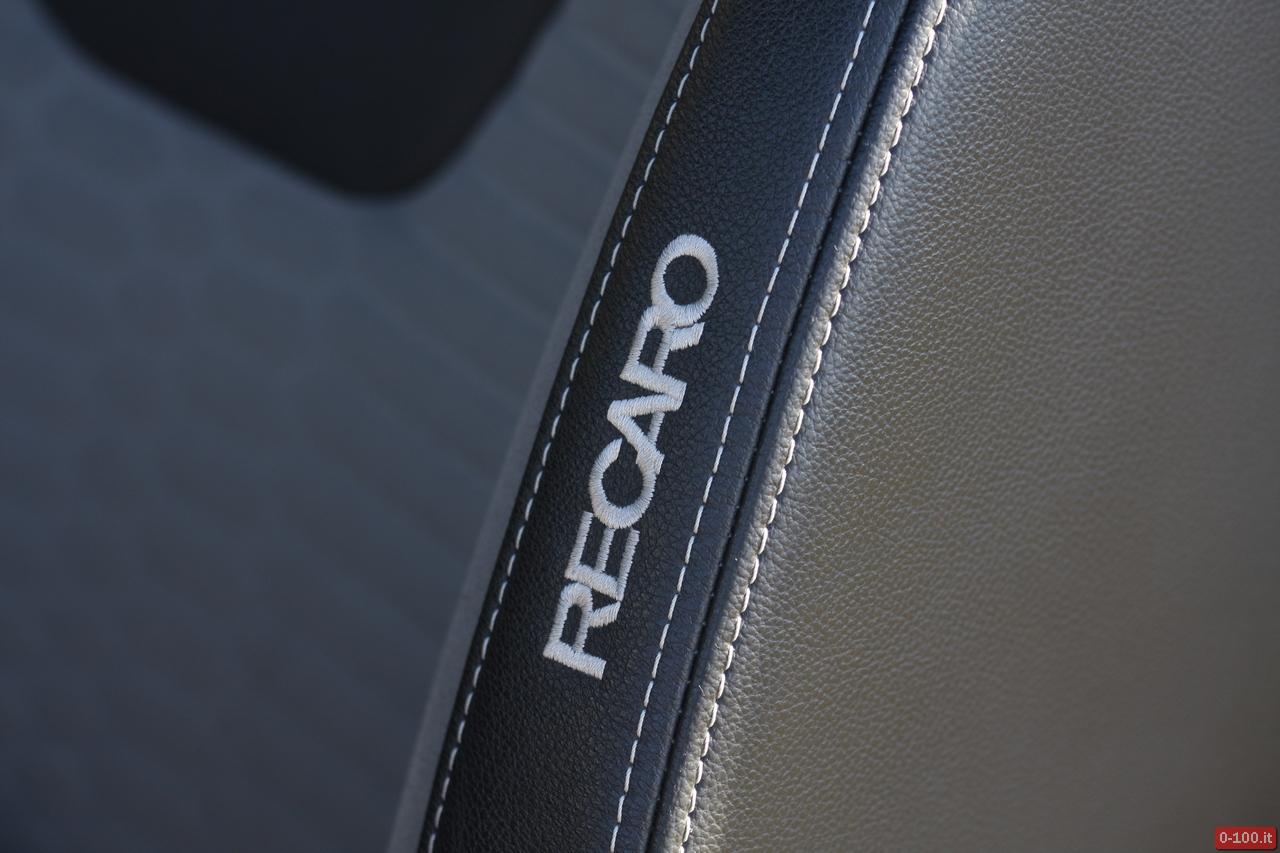 ford-fiesta-st-test-drive-prova-prezzo-price_0-100_33