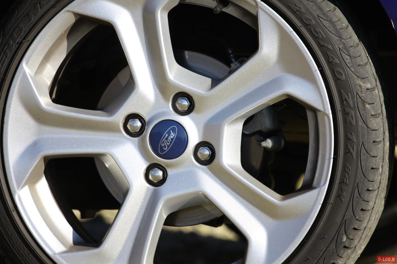 ford-fiesta-st-test-drive-prova-prezzo-price_0-100_34