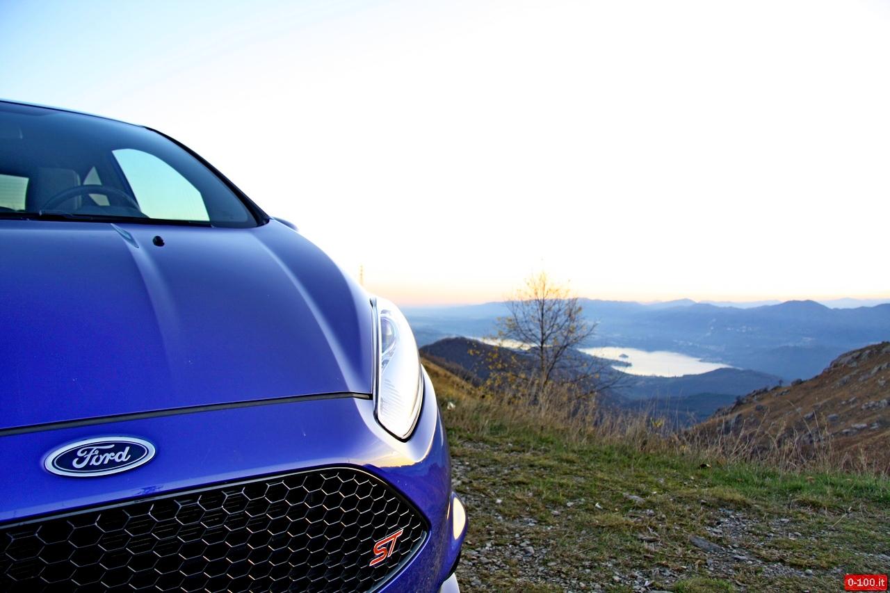 ford-fiesta-st-test-drive-prova-prezzo-price_0-100_5