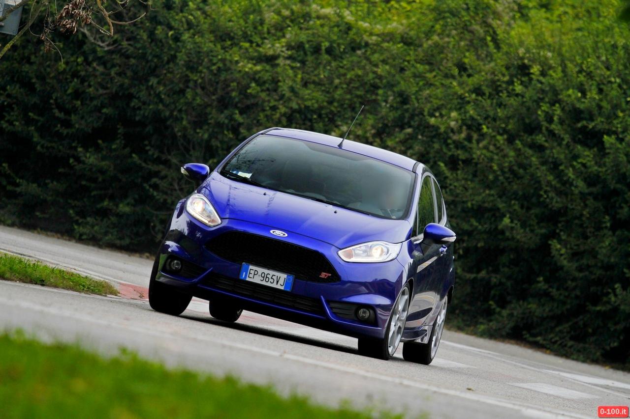 ford-fiesta-st-test-drive-prova-prezzo-price_0-100_6