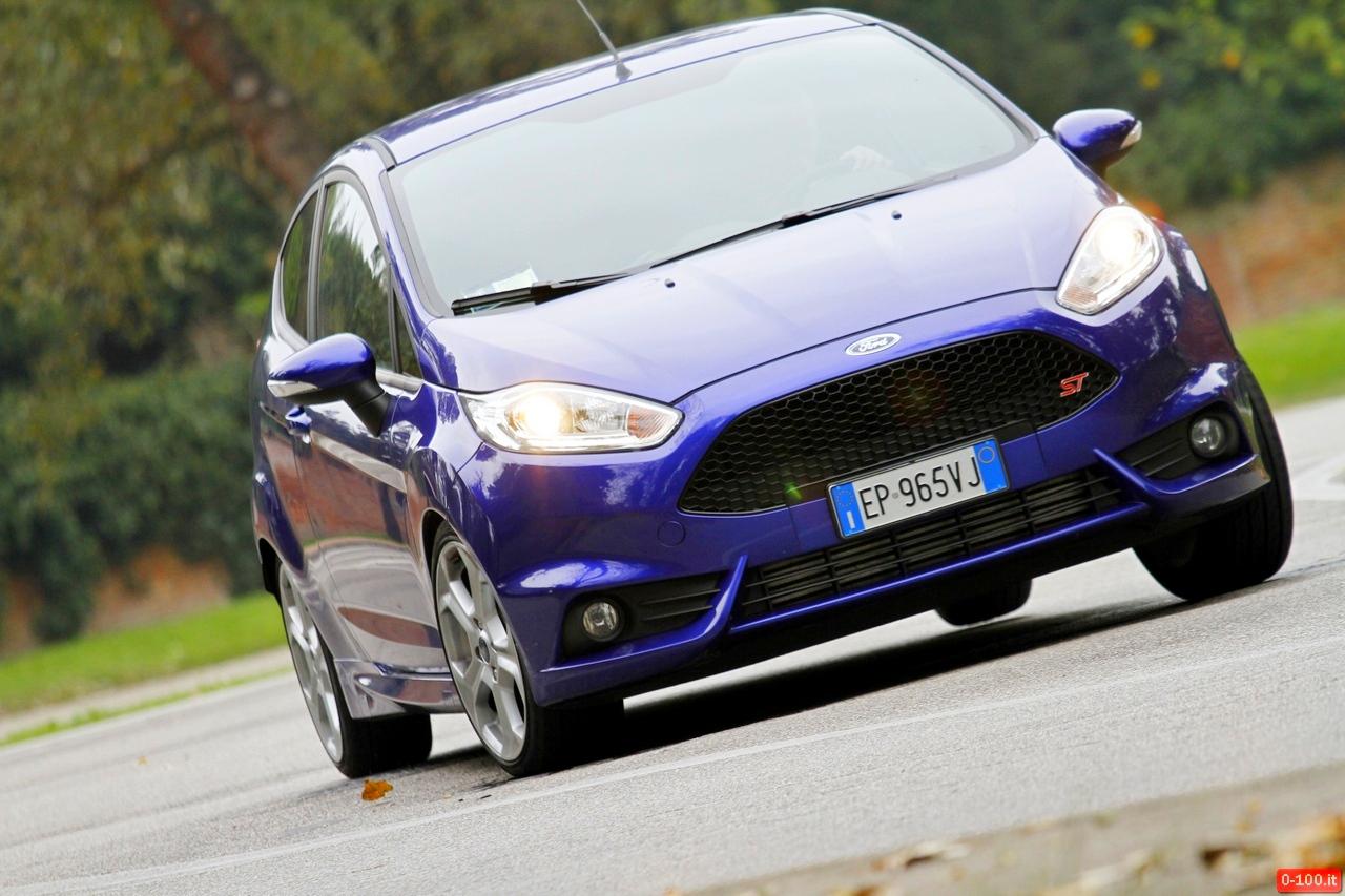 ford-fiesta-st-test-drive-prova-prezzo-price_0-100_7