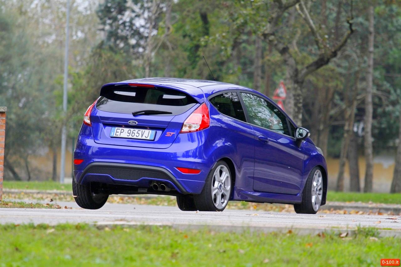 ford-fiesta-st-test-drive-prova-prezzo-price_0-100_8