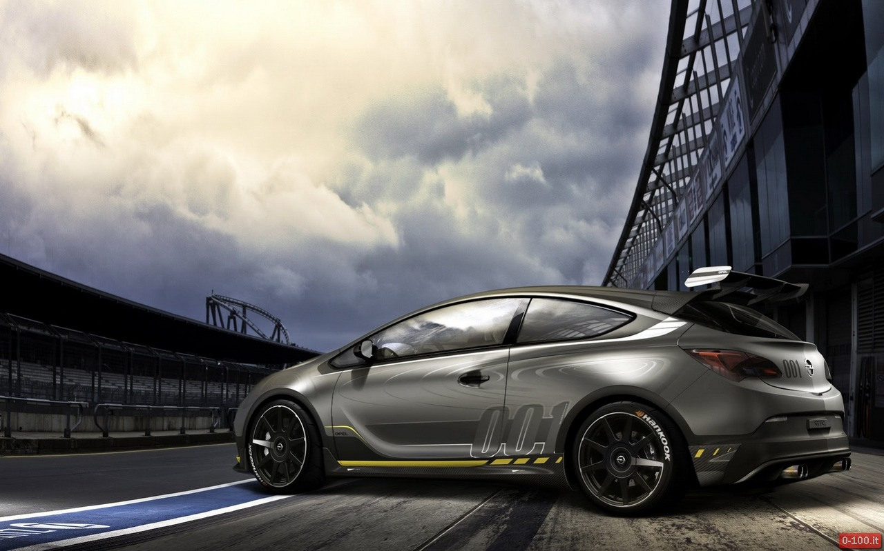geneve-2014-Opel-Astra-Extreme-OPC-0-100
