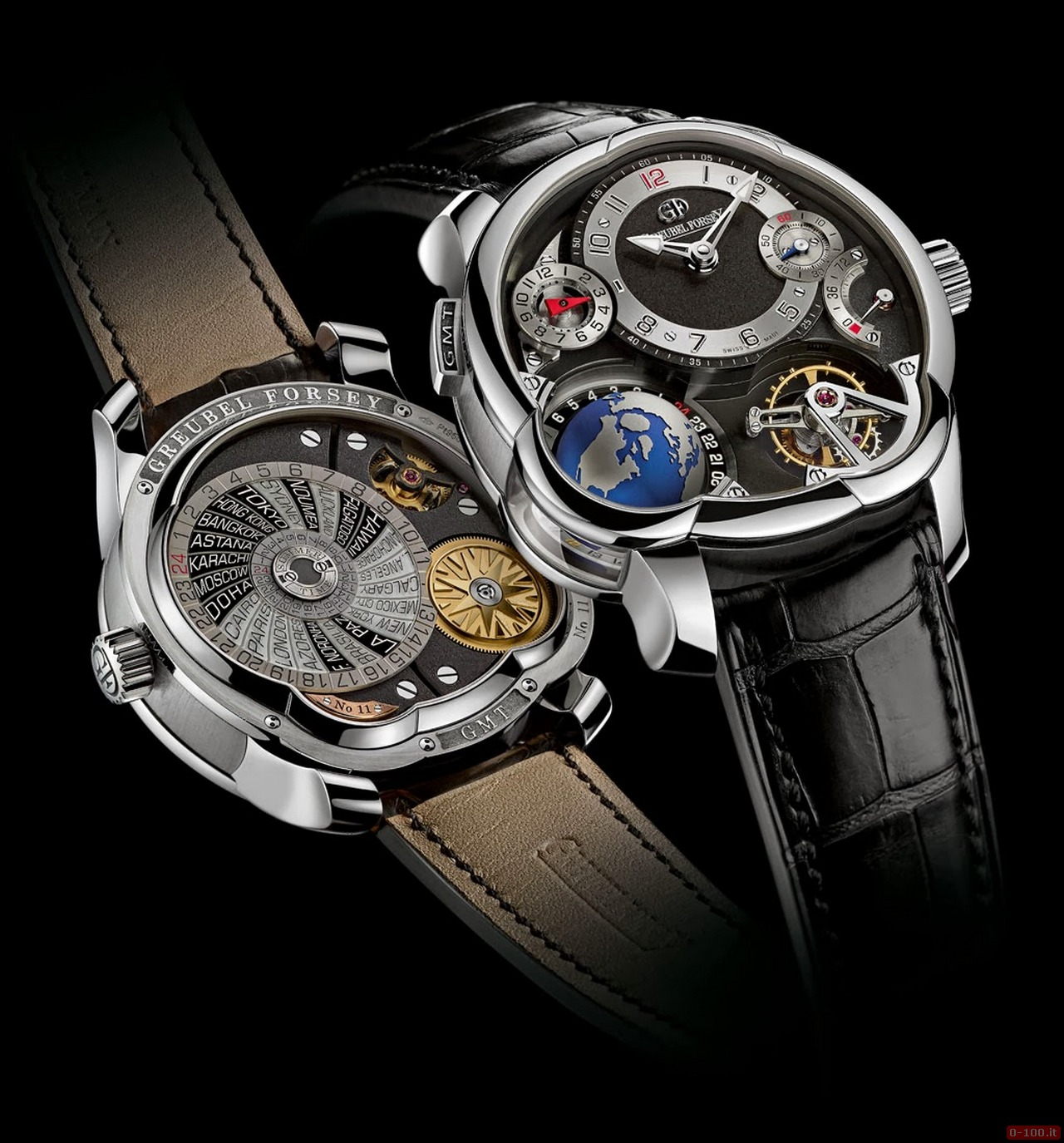 greubel-forsey-gmt-platine-0-100_1
