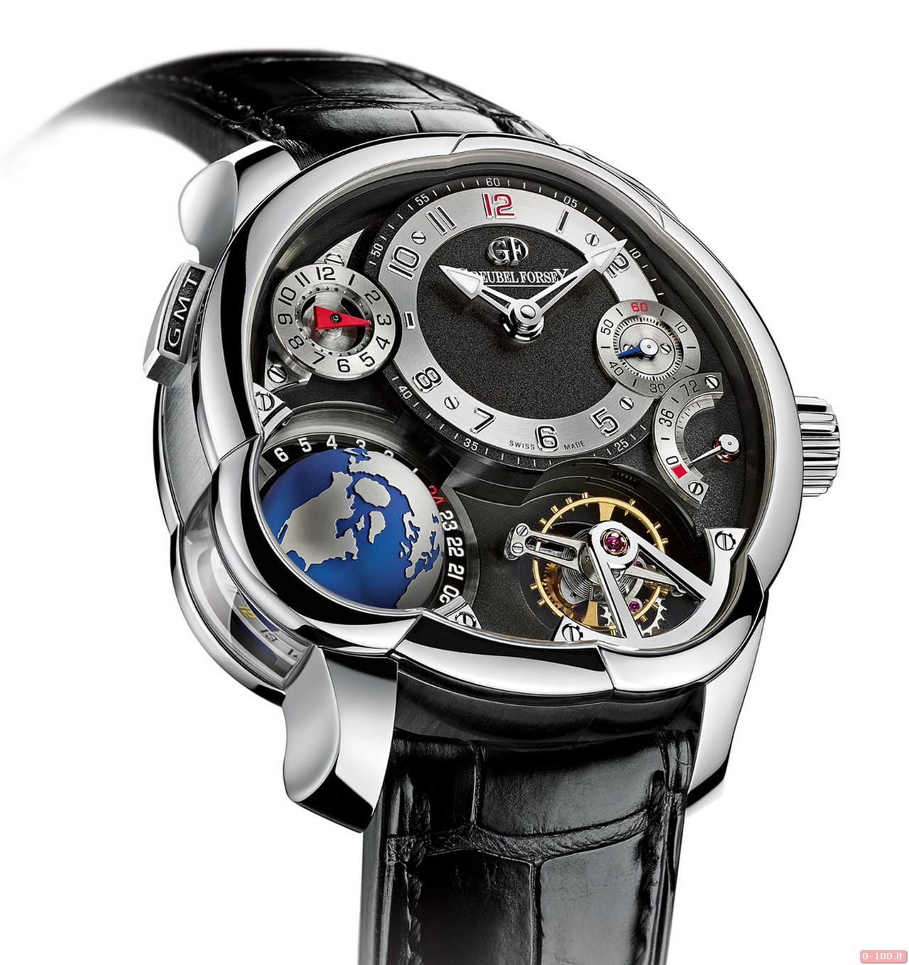 greubel-forsey-gmt-platine-0-100_3