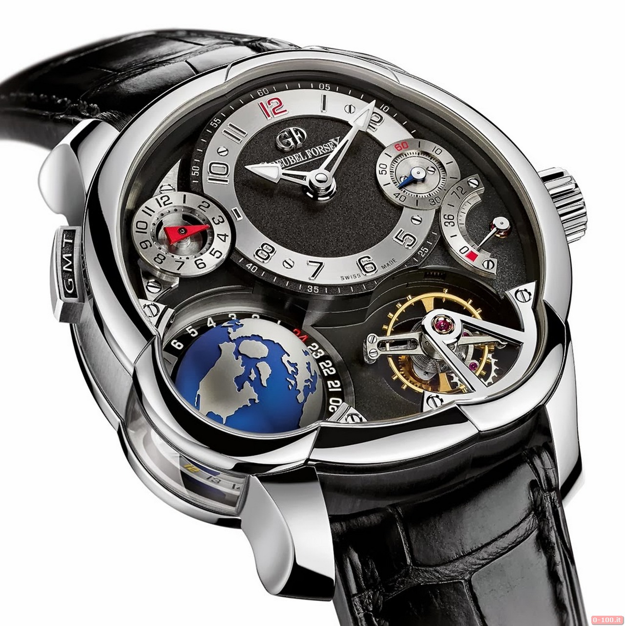 greubel-forsey-gmt-platine-0-100_4