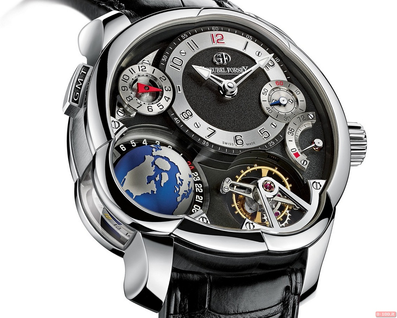 greubel-forsey-gmt-platine-0-100_5