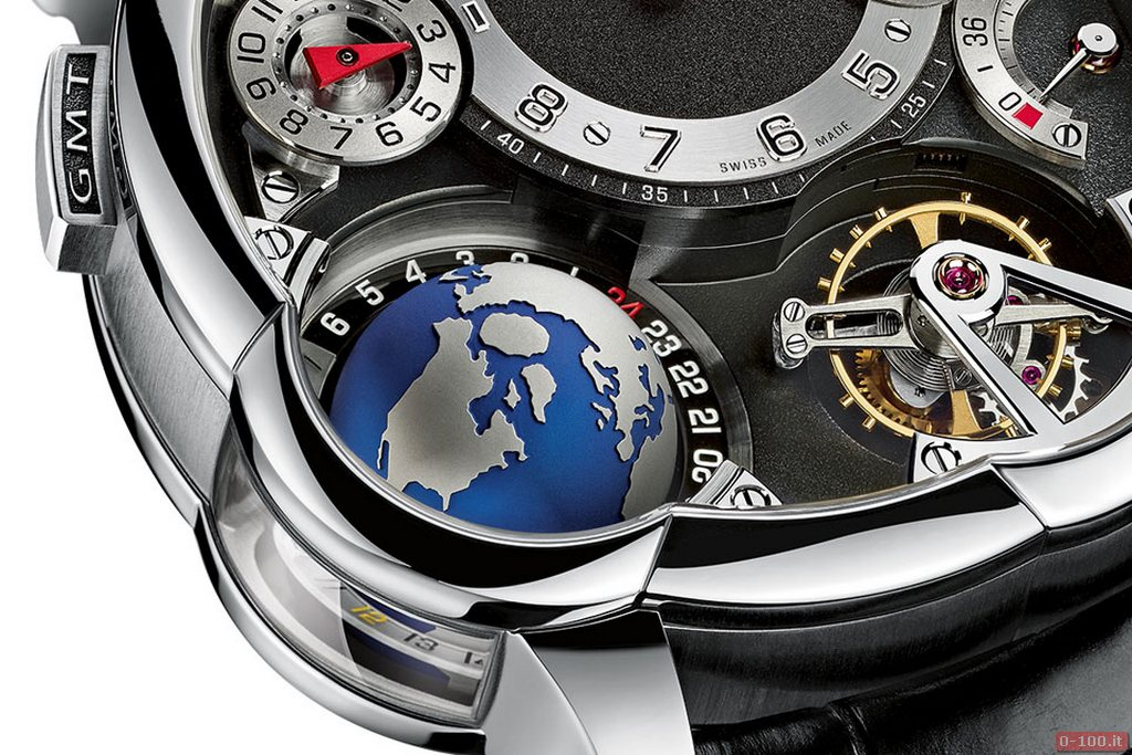 greubel-forsey-gmt-platine-0-100_6