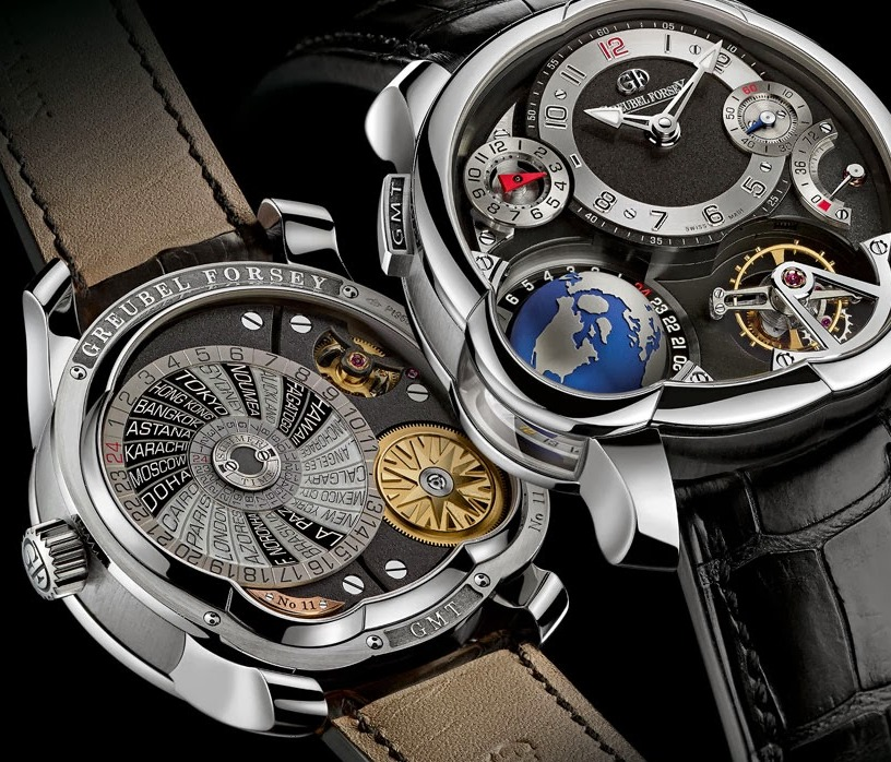 greubel-forsey-gmt-platine-0-100_7