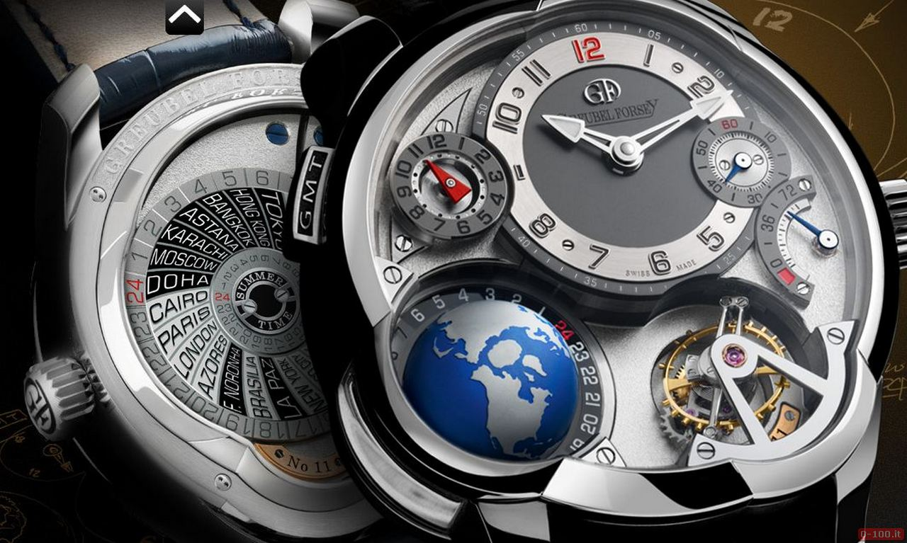 greubel-forsey-gmt-platine-0-100_8