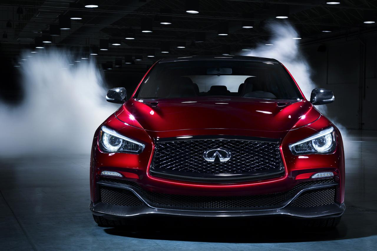 infiniti-q50-eau-rouge-model-line-naias-detroit-2014-0-100_1