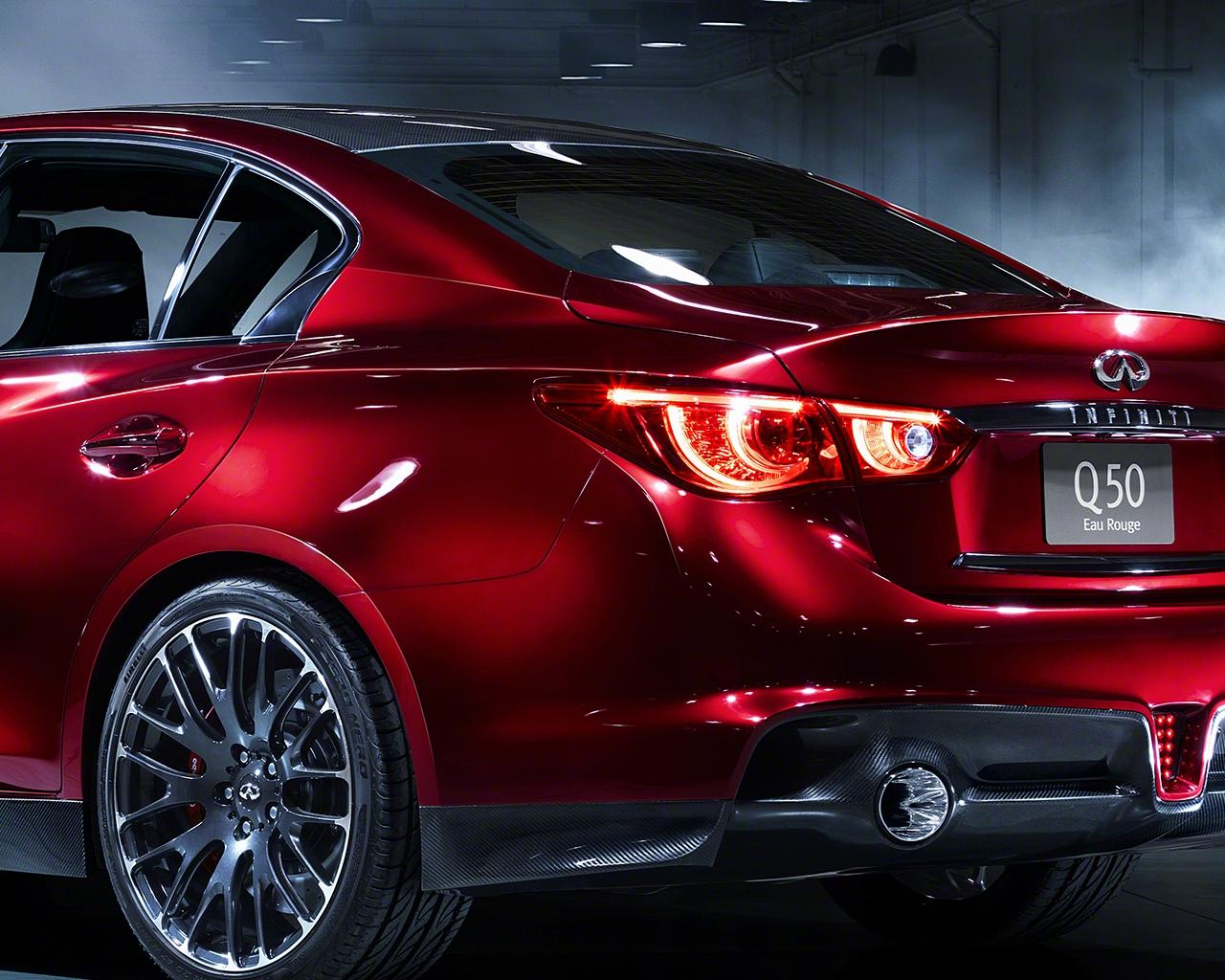 infiniti-q50-eau-rouge-model-line-naias-detroit-2014-0-100_10