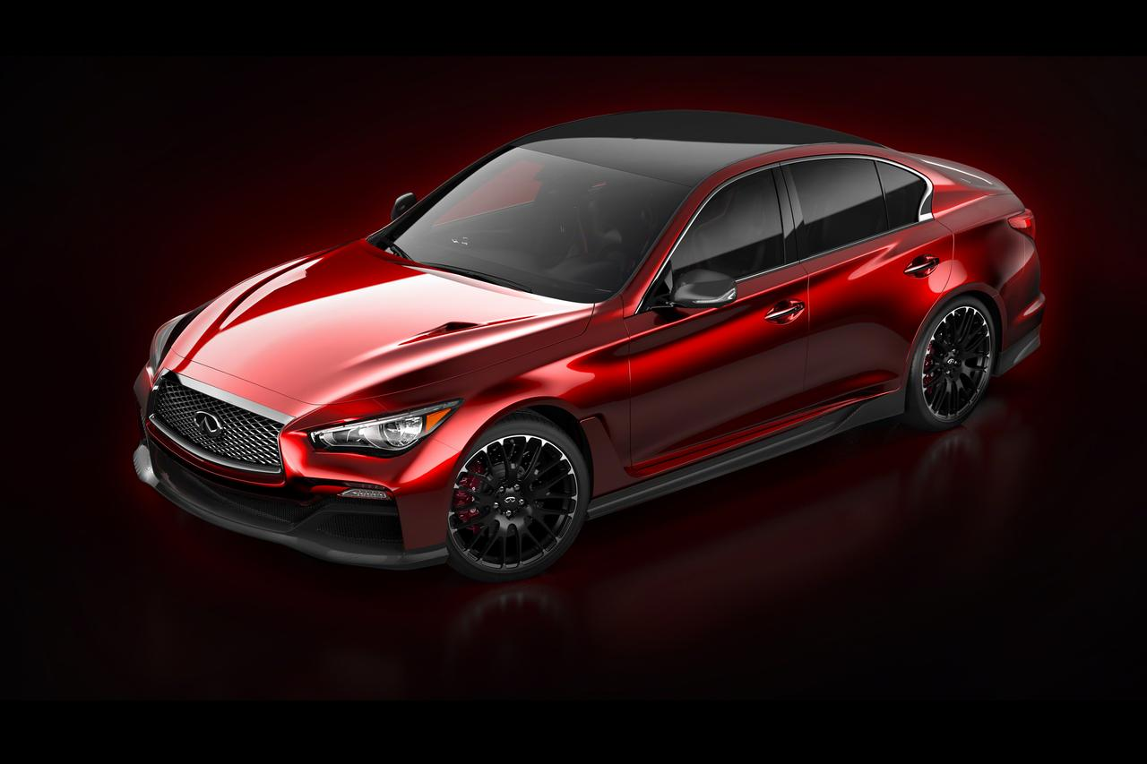 infiniti-q50-eau-rouge-model-line-naias-detroit-2014-0-100_11