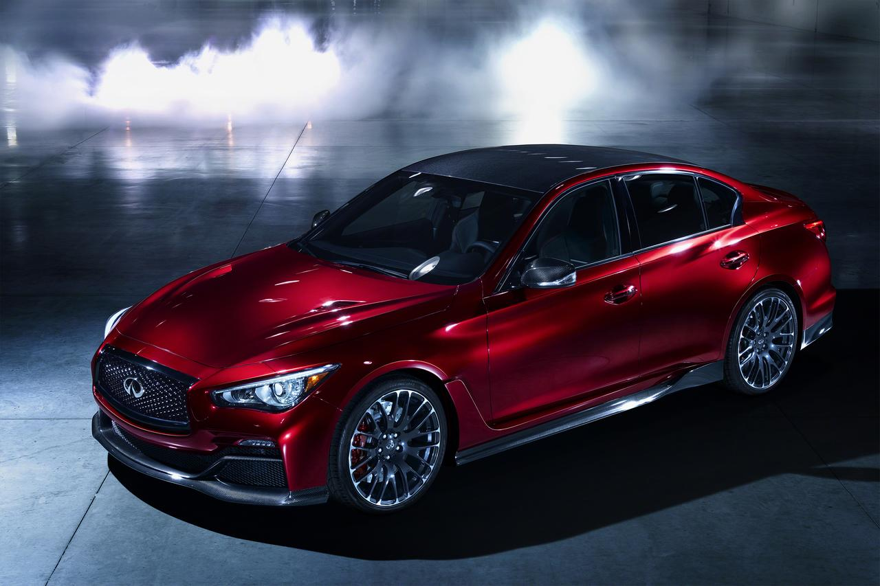 infiniti-q50-eau-rouge-model-line-naias-detroit-2014-0-100_14