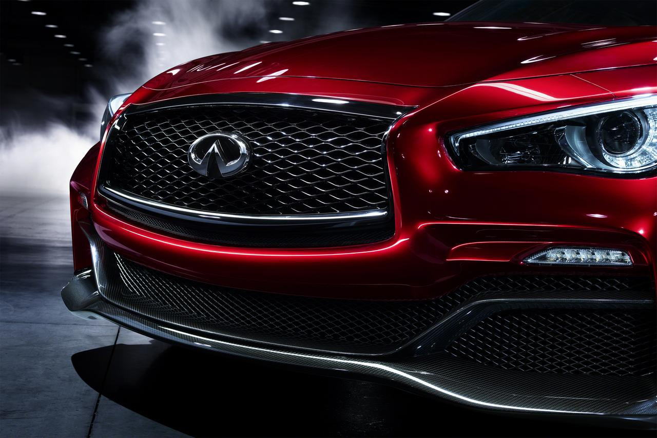 infiniti-q50-eau-rouge-model-line-naias-detroit-2014-0-100_15