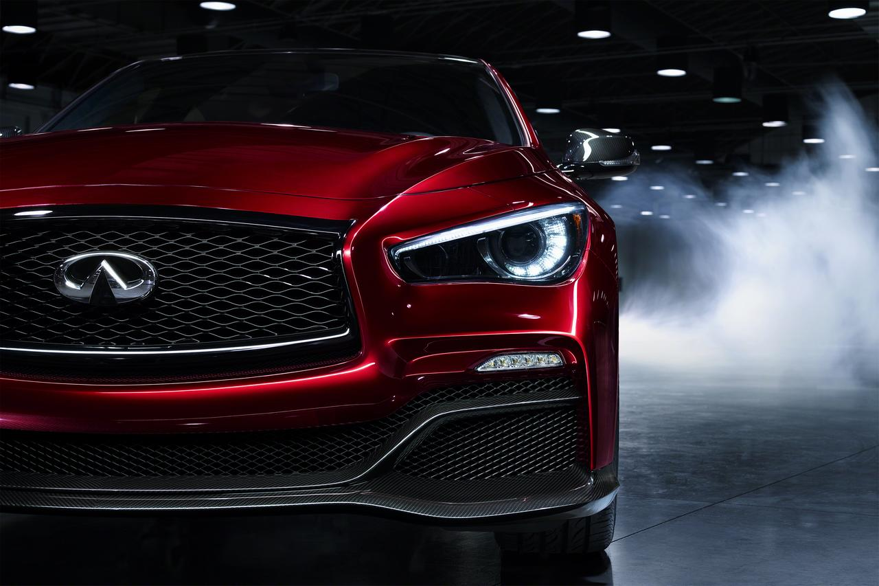 infiniti-q50-eau-rouge-model-line-naias-detroit-2014-0-100_16