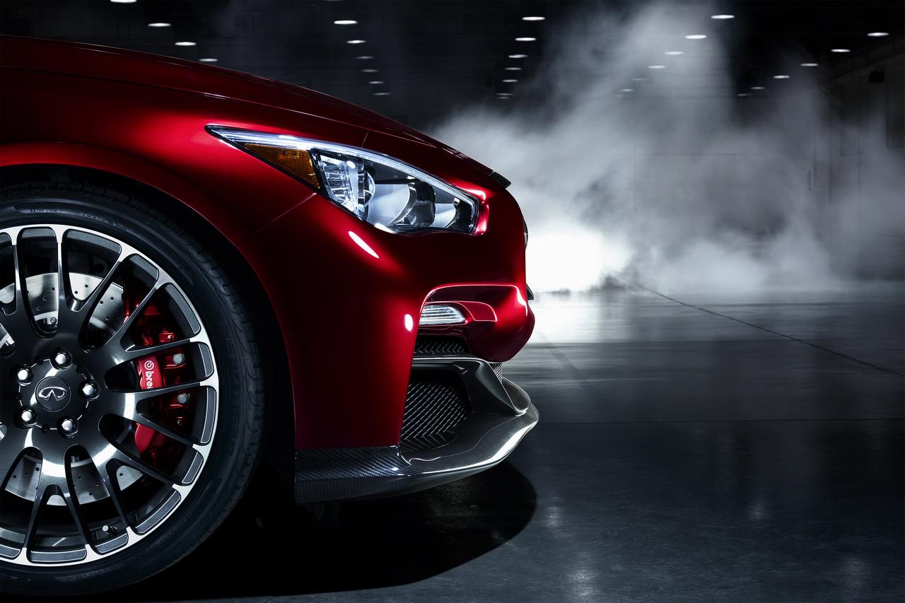 infiniti-q50-eau-rouge-model-line-naias-detroit-2014-0-100_18