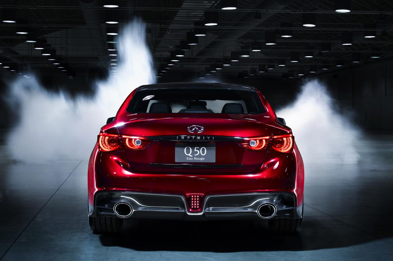 infiniti-q50-eau-rouge-model-line-naias-detroit-2014-0-100_2