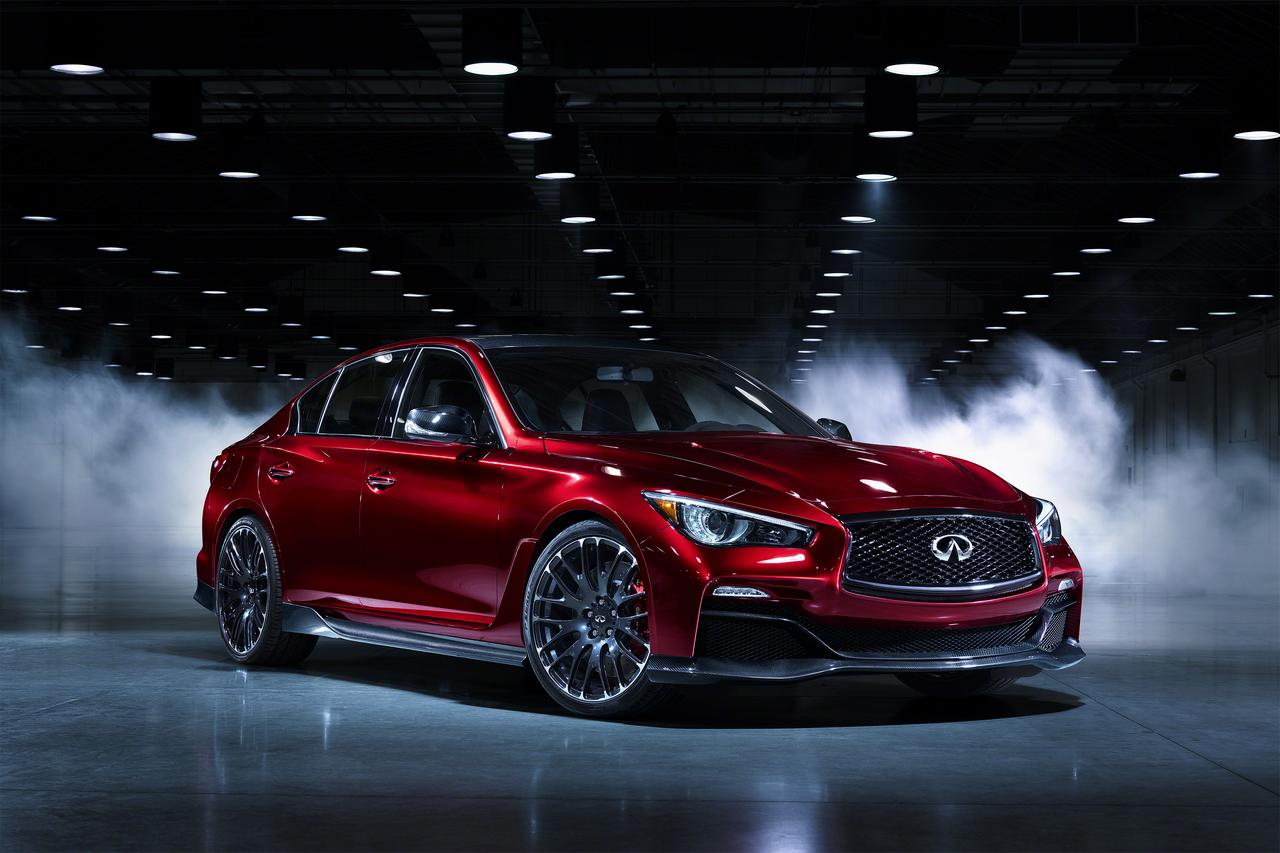 infiniti-q50-eau-rouge-model-line-naias-detroit-2014-0-100_3