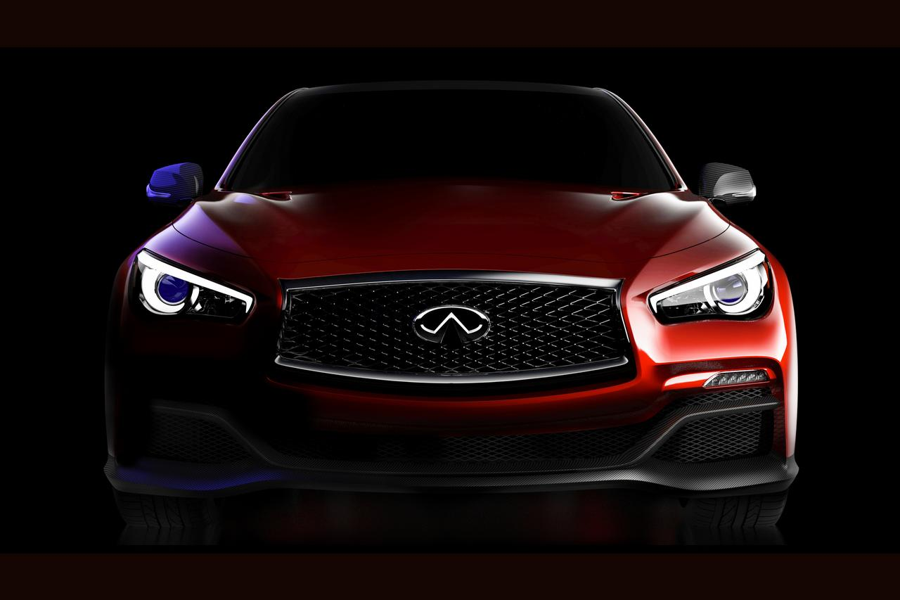 infiniti-q50-eau-rouge-model-line-naias-detroit-2014-0-100_5