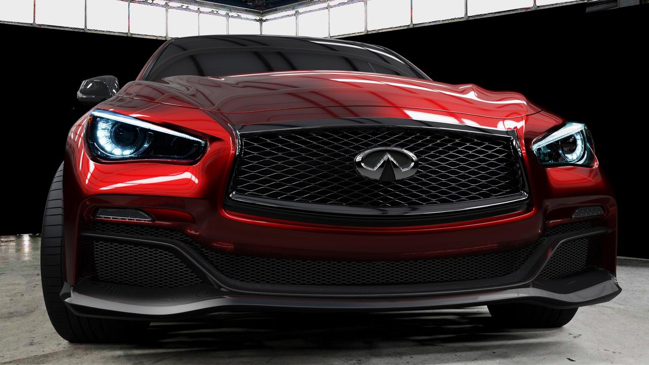 infiniti-q50-eau-rouge-model-line-naias-detroit-2014-0-100_8