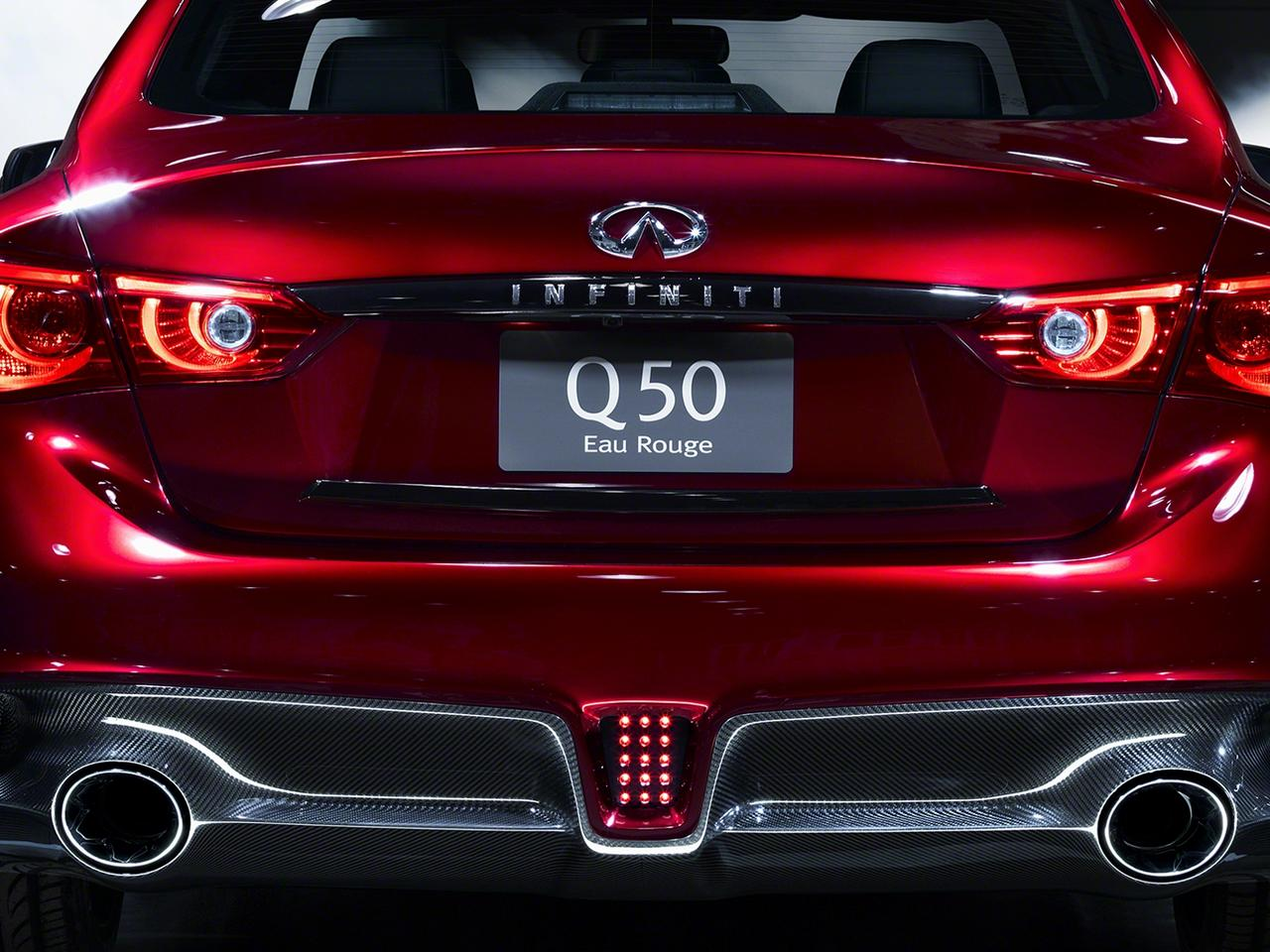 infiniti-q50-eau-rouge-model-line-naias-detroit-2014-0-100_9
