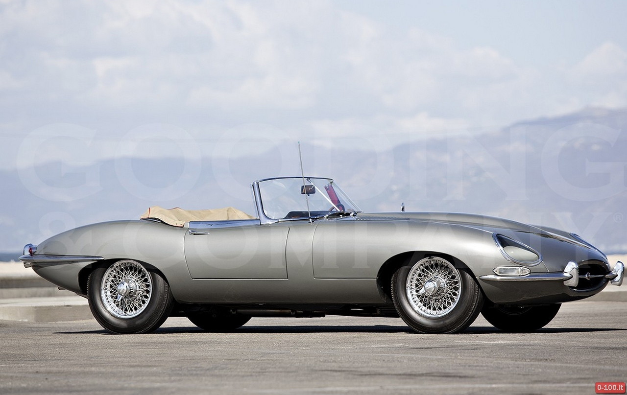jaguar-e-type-roadster-gooding-e-co-0-100
