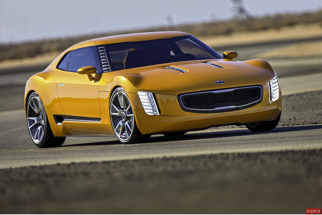 kia-gt4-stinger-concept-tom-kearns_0-100_1