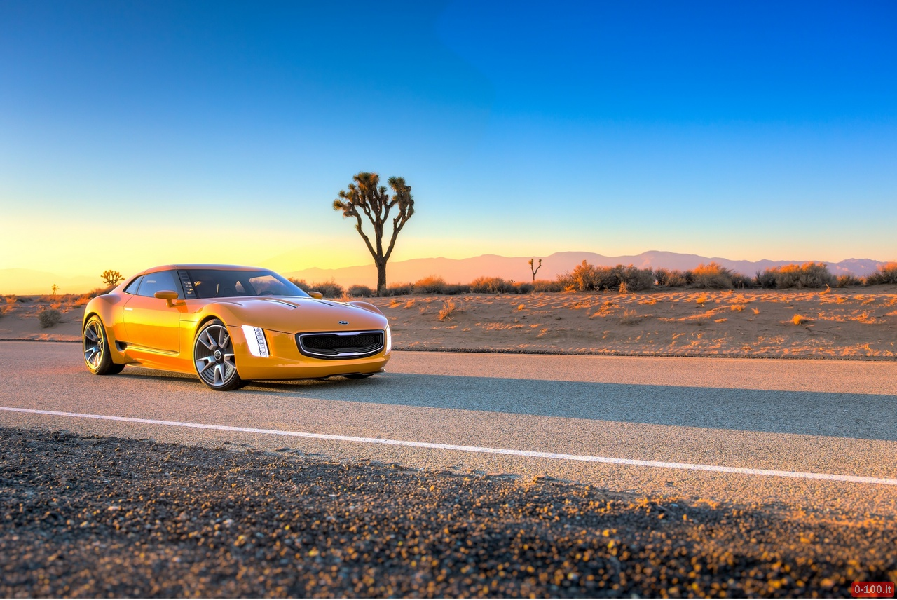 kia-gt4-stinger-concept-tom-kearns_0-100_10