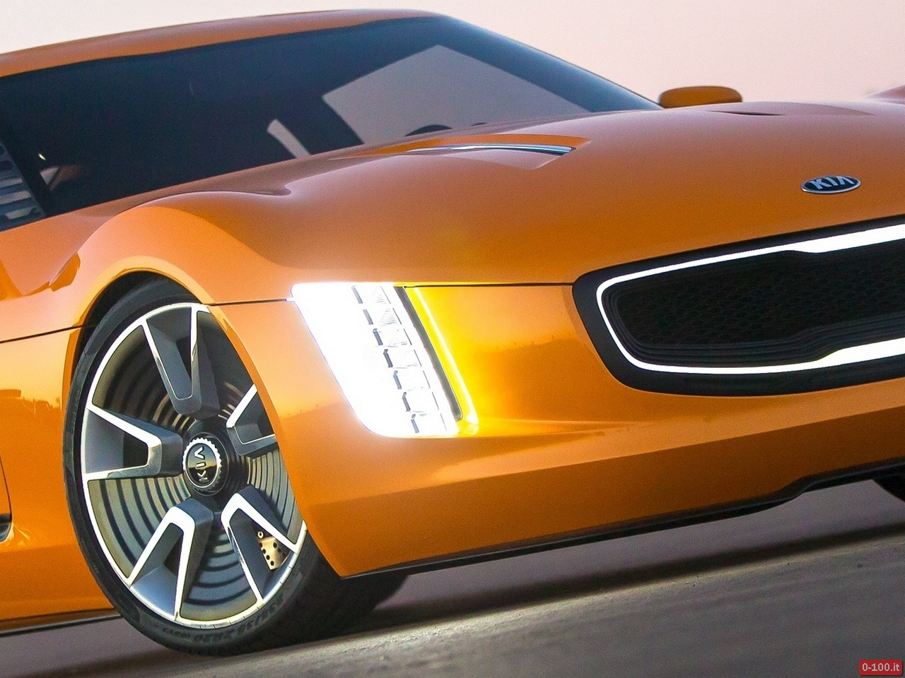 kia-gt4-stinger-concept-tom-kearns_0-100_12