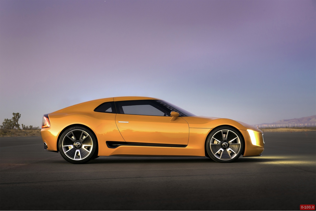 kia-gt4-stinger-concept-tom-kearns_0-100_2