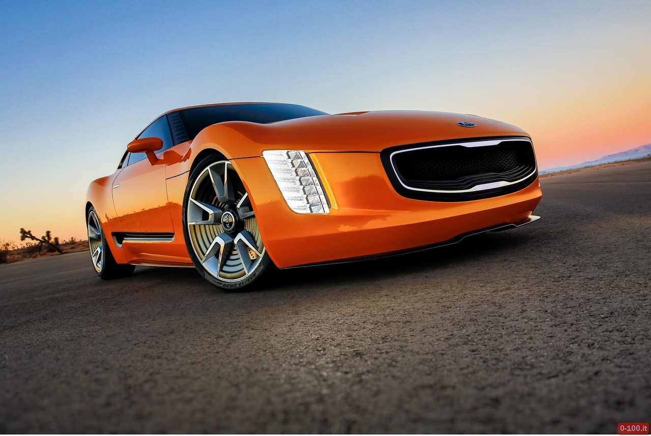 kia-gt4-stinger-concept-tom-kearns_0-100_3