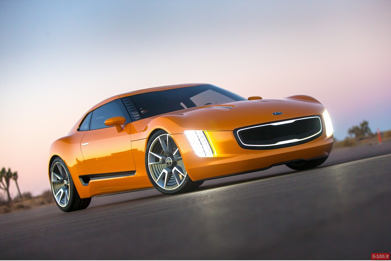 kia-gt4-stinger-concept-tom-kearns_0-100_4