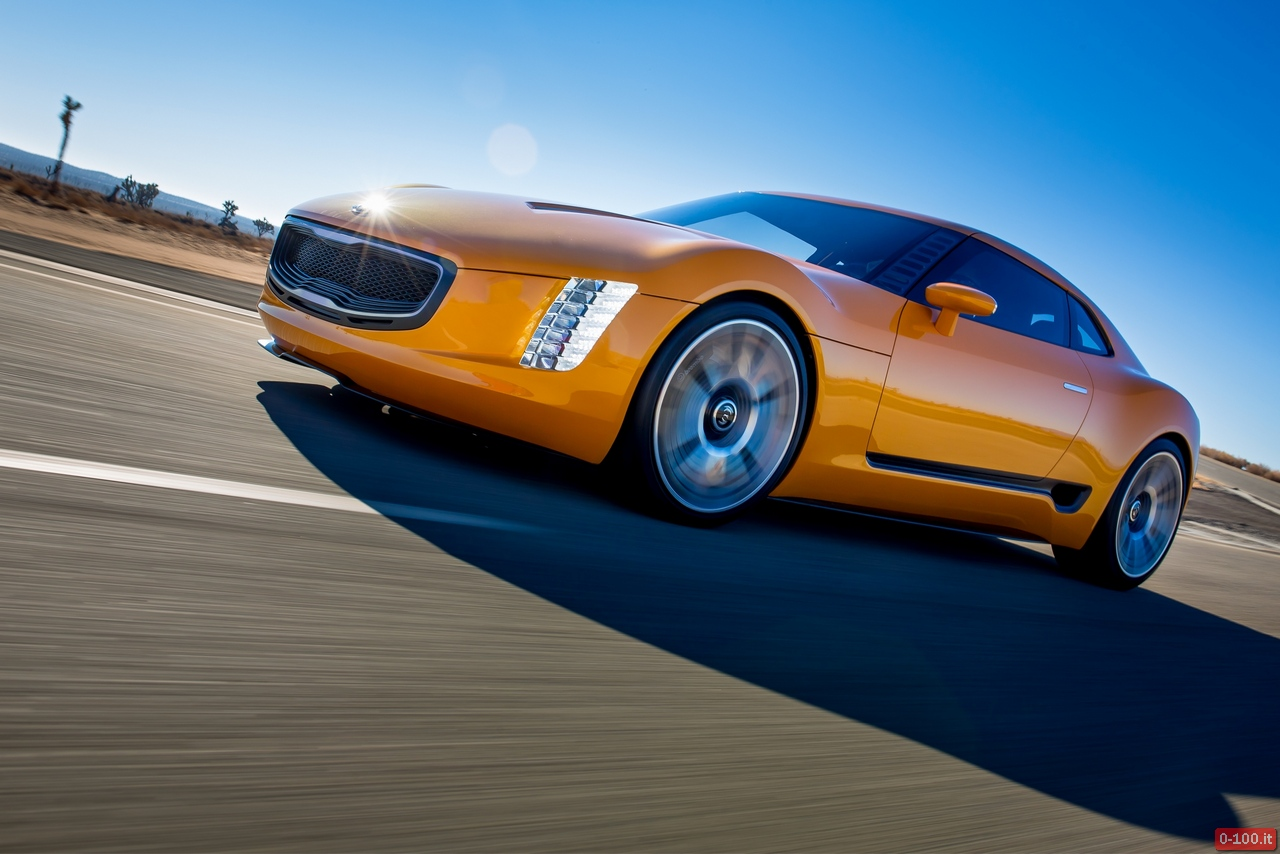 kia-gt4-stinger-concept-tom-kearns_0-100_5