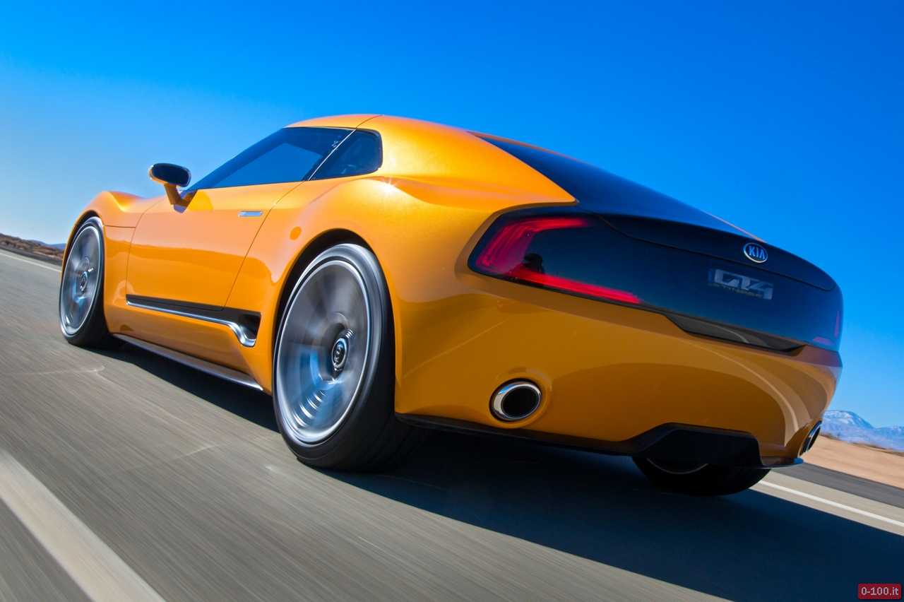 kia-gt4-stinger-concept-tom-kearns_0-100_6