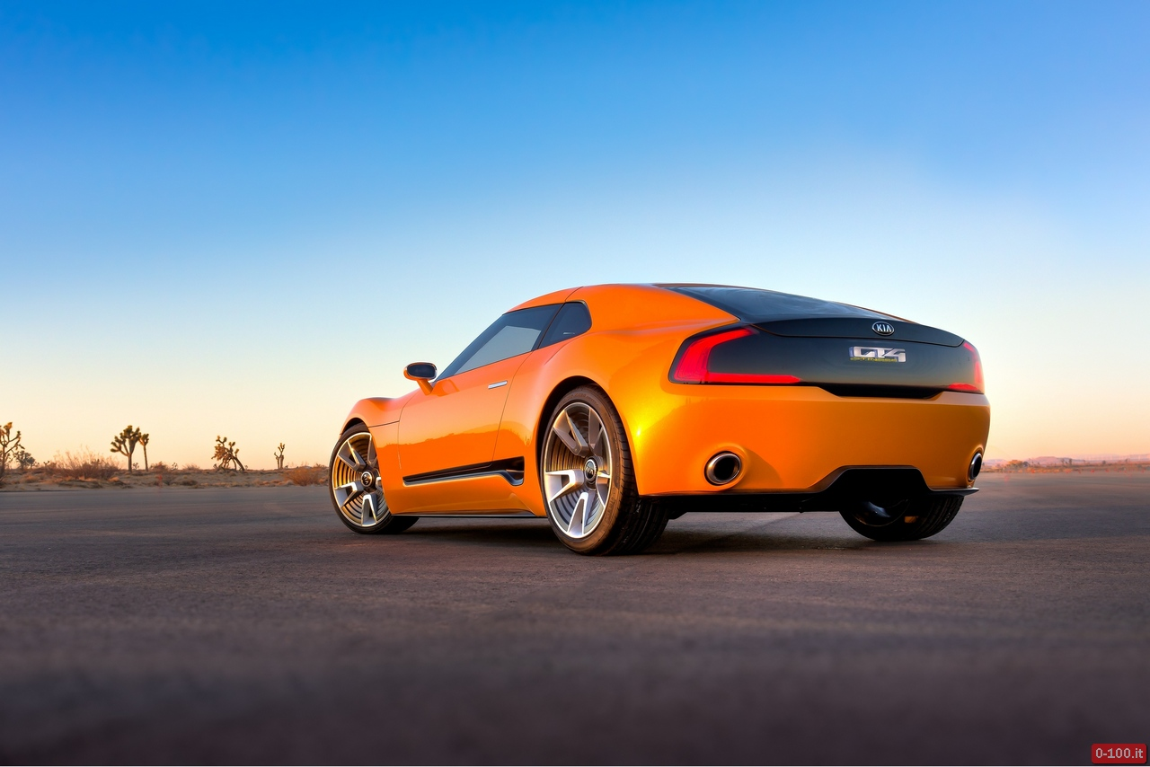 kia-gt4-stinger-concept-tom-kearns_0-100_7