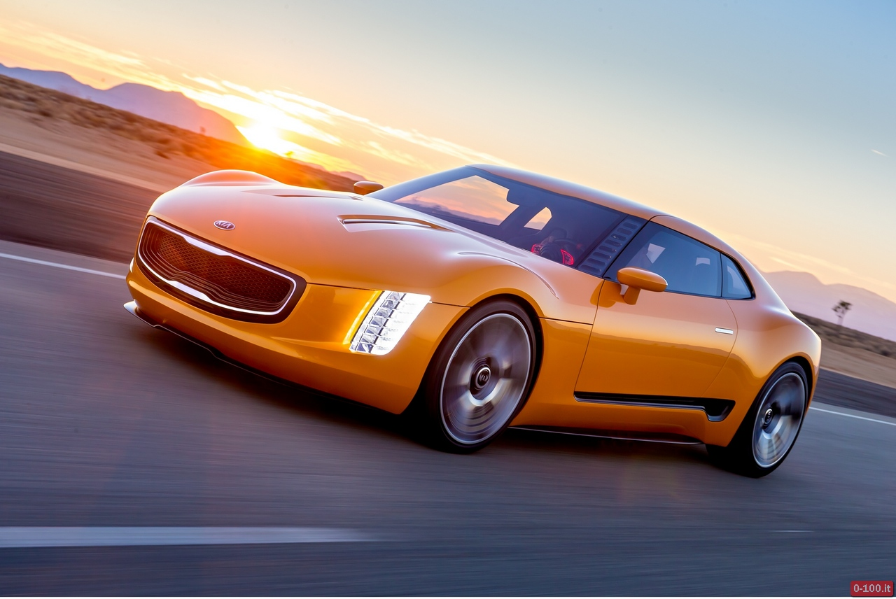 kia-gt4-stinger-concept-tom-kearns_0-100_8