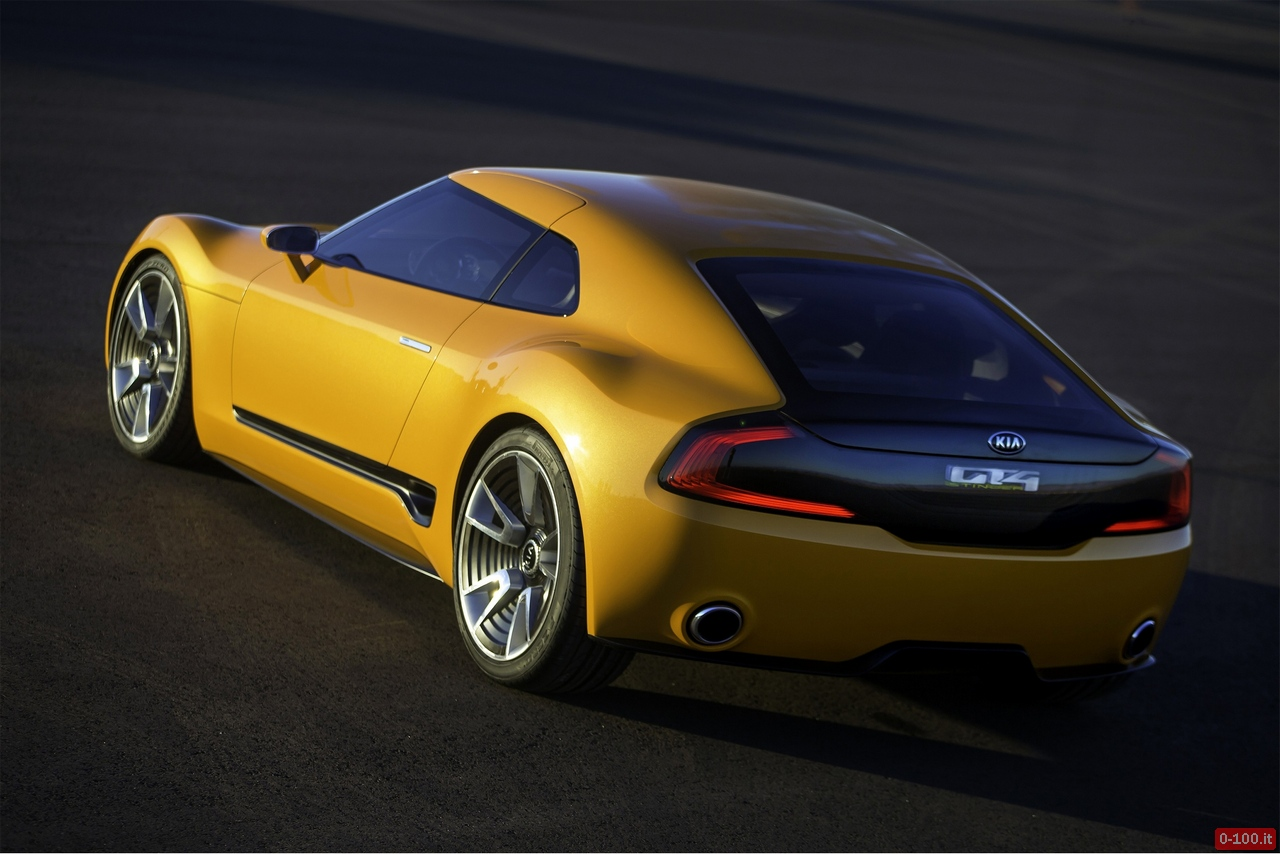 kia-gt4-stinger-concept-tom-kearns_0-100_9