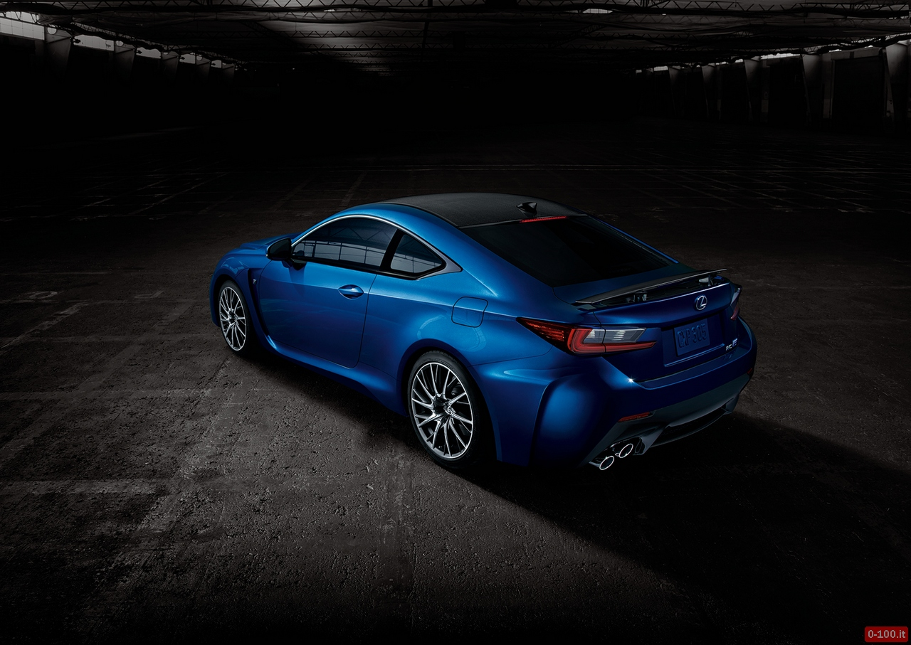 lexus-rc-f-detroit-naias-2014_0-100_13
