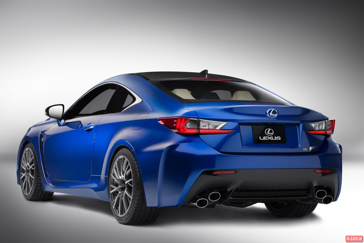lexus-rc-f-detroit-naias-2014_0-100_17