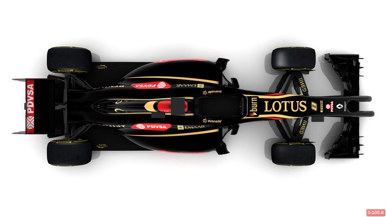 lotus-e22-0-100_2