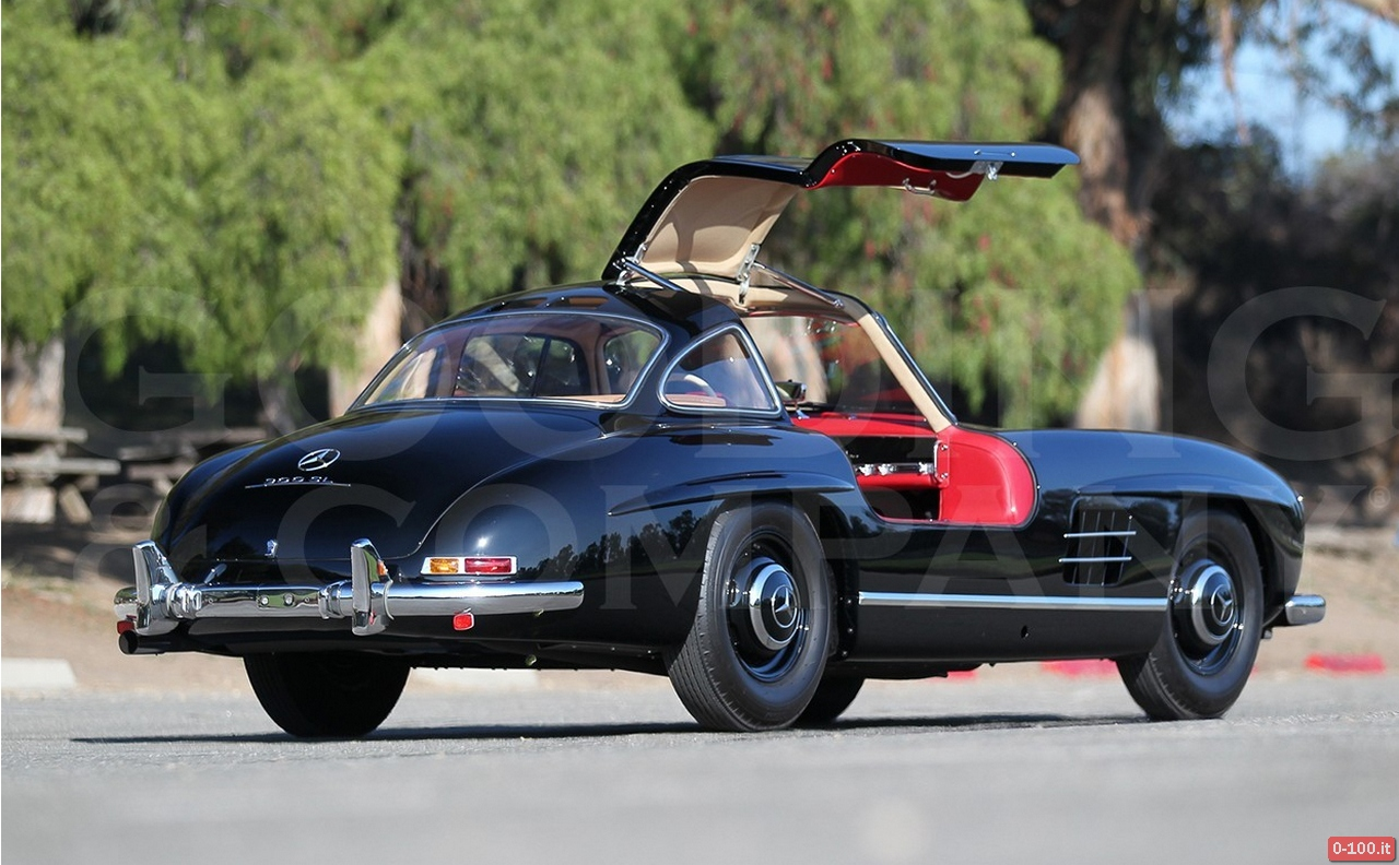 mercedes-300-sl-gullwing-Gooding-Co-0-100