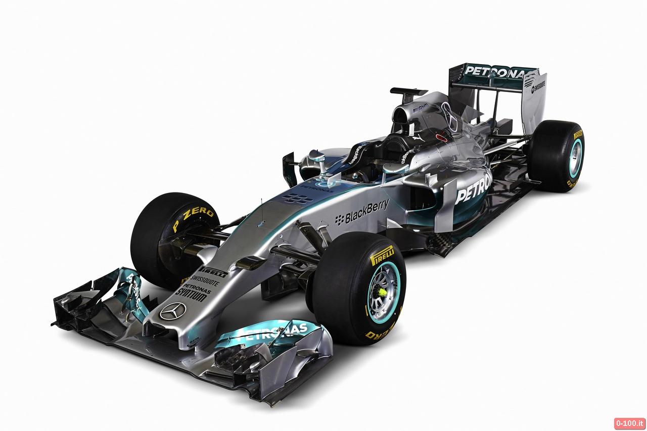 mercedes-amg-petronas-F1-W05-2014-Rosberg-Hamilton-0-100_1
