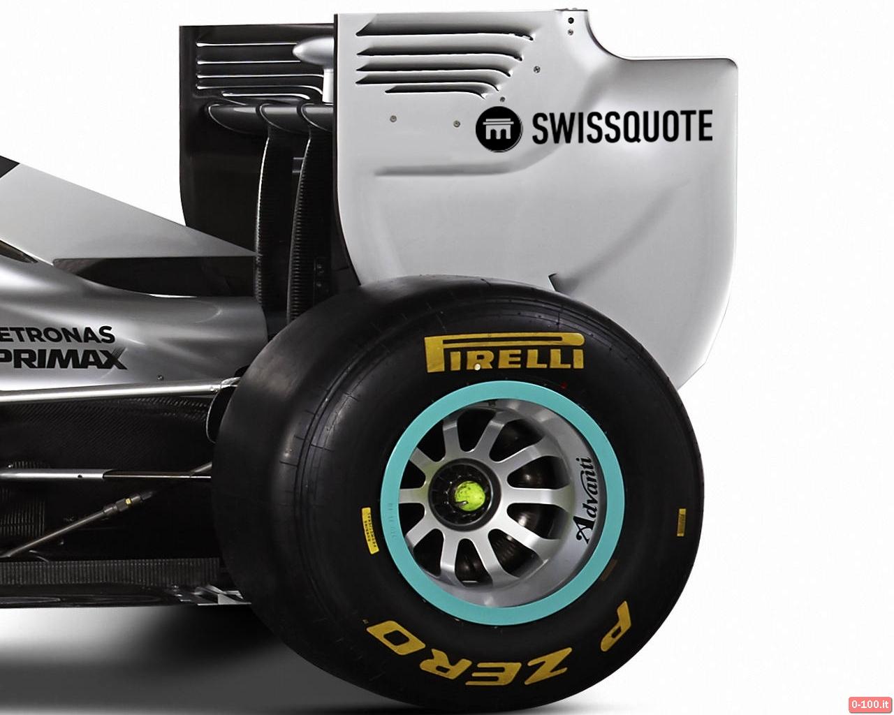 mercedes-amg-petronas-F1-W05-2014-Rosberg-Hamilton-0-100_11